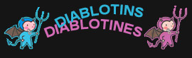 logo-diablotins-2016-black